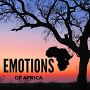 EmotionsofAfrica