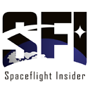 SpaceFlightInsider