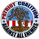 patriotcoalition