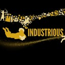 IndustriousFamFilms