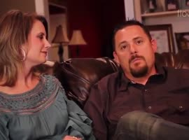 "Flock TV ( CHRISTIAN ) ""Our Church"" Episode 1 ( Christian Church Television Show ) - Video"
