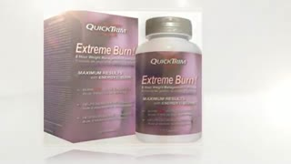 QuickTrim Reviews - Video