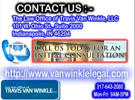 Divorce Attorney Indianapolis - Family law attorney - Bankruptcy attorney - Video