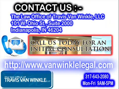 Divorce Attorney Indianapolis - Family law attorney - Bankruptcy attorney