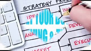 Business Canvas - Video