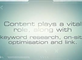 copywriter|copywriting seo copywriting - Video