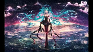 Hatsune Miku Wallpapers, 1200 HD Wallpapers Collection - Video