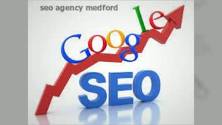 marketing medford oregon - Video
