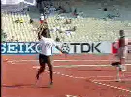 Funny Super Olimpic Fail - Video