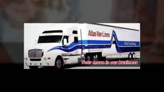 Lakeland Movers - Video