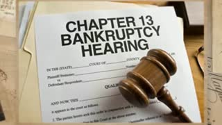 Arizona Bankruptcy Attorney - Video