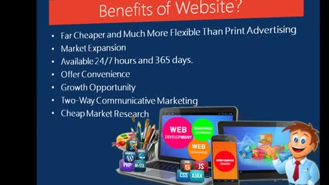 Website Design India, Web Designing Services, ecommerce website design
