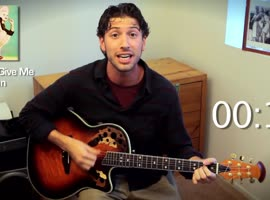 20 Most Overplayed Songs of 2013! - Video