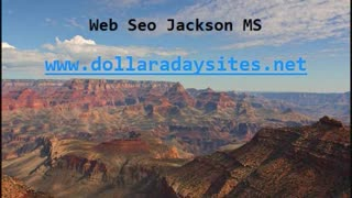 Web Seo - Dollaradaysites - Video