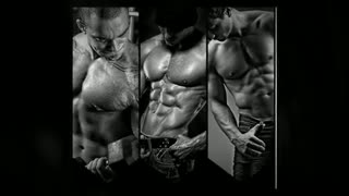 1285 Muscle Reviews,1285 Muscle - Video