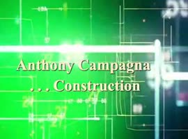 Anthony Campagna Construction