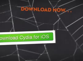 Download cydia ios 7 - Video