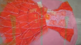 clothing manufacturers for small businesses - Video