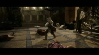 ASSASSIN'S CREED MUSIC FILM - Video