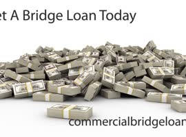Commercial Bridge Loan - Video
