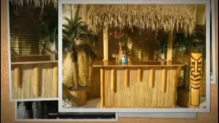 Bamboo Poles | Bamboo Pole | Bamboo For Sale - Video
