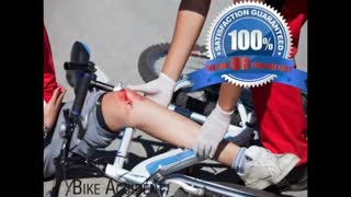 one of the best automobile accident lawyer in los angeles - Video
