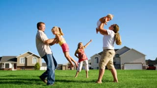 Life Insurance Quotes 1 - Video
