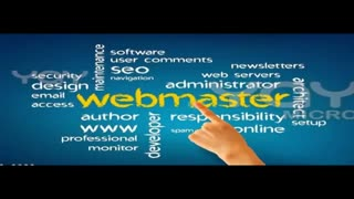 sacredcowstudios provides custom web development los angeles - Video