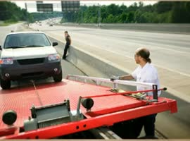 Towing company san diego | Towing san diego | San diego towing - Video