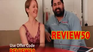 Better Sex Toy Cleaner - Adam & Eve Pure and Clean Misting Sex Toys Spray - Video