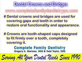 Indianapolis Emergency Dentist - Teeth Whitening Mooresville - Video