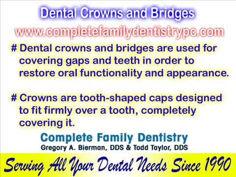 Indianapolis Emergency Dentist - Teeth Whitening Mooresville