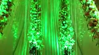 event organizers in hyderabad, professional event organizers in hyderabad. - Video