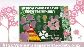 Medical marihuana health canada forms - Video