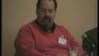 Ebit Associates Testimonial _ Ken Coslet - Video
