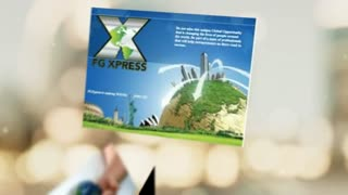 fgxpress review - Video