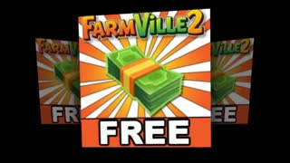 Farmville Hacks - What happens when you use Farmville Hack Codes? - Video
