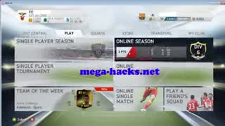 fifa 14 coins - Video