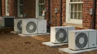 Global HVAC Service – www.globalhvacservice.com - Video