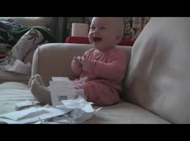 How To Deal With A Job Rejection Letter - Video