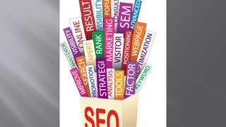 london seo consultant - Video