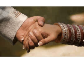 kerla matrimonial site - Video