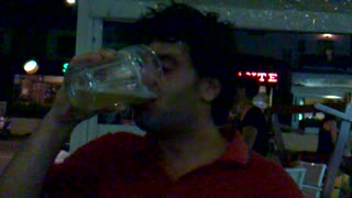 Another BEEEEEER! - Video