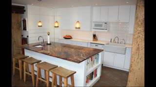 Kitchens Cabinets Long Island - Video