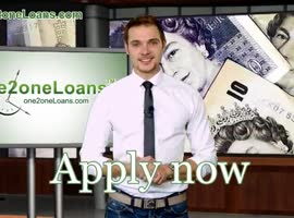 Guaranteed fast 'any purpose' Loans (UK) - Video