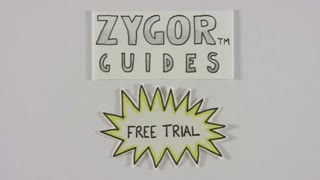 World of Warcraft Zygor guides - Video