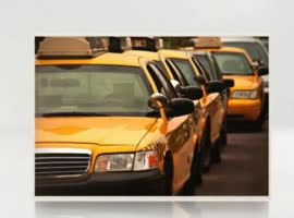 Call for Cambridge Taxi At 617-649-7000 - Video
