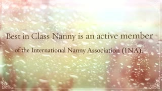 Atlanta nannies - Video