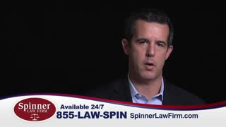 Personal injury lawyers - Video