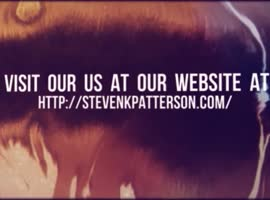 Best Drunk Driving Lawyer in New York|Law Offices of Steven K. Patterson - Video